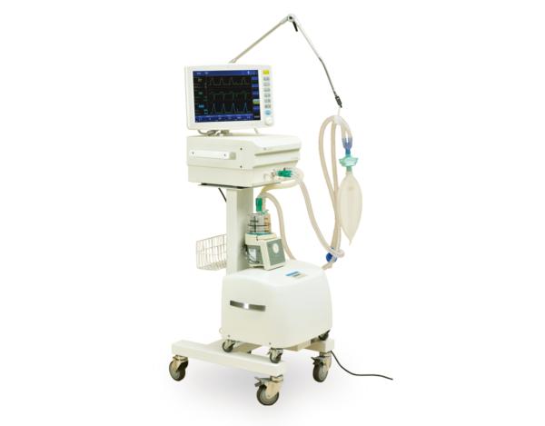 Respirateur d anesthésie PG V5000D
