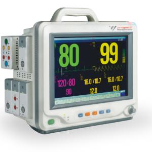 monitor sala operatoria pg m60