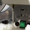 Dettaglio autoclave classe B - PG Steril Plus