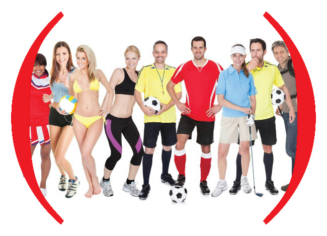 sport_progetti_foto-2_resized